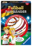 Ravensburger 18349 Fußball Fanbänder