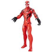 Hasbro B9707EU4 Spider-Man Titan Hero Figur Schurken, sortiert