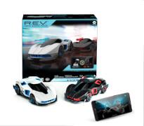 WowWee R.E.V. Autos