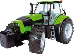 Bruder 03080 Deutz Agrotron X720