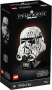 LEGO® Star Wars# 75276 Confidential