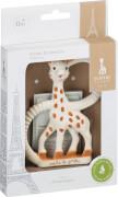 Beißring Sophie La Girafe, Version weich, im Geschenkkarton
