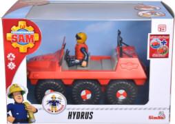 Simba Sam Hydrus mit 1 Figur