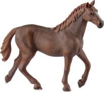 Schleich Horse Club - 13855 Englisches Vollblut Stute, ab 3 Jahre