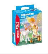 Playmobil 9438 Sonnenfee mit Einhornfohlen