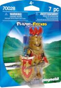 Playmobil 70028 Ritter