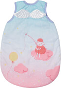 Baby Annabell Sweet Dreams Schlafsack