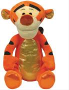 Disney - Tigger Glitter , 20cm,