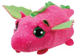TY Darby,Drache pink 10cm