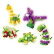 Bunchems Theme Pack Underwater/Dino