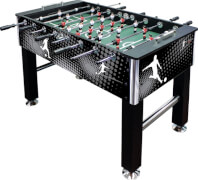 Kicker Black-Vitesse-XT 140x75x89 cm