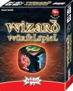 AMIGO 01955 Wizard Würfelspiel