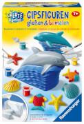 Ravensburger 28521 Create&Paint Delfin
