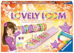 So Styly: Lovely Loom