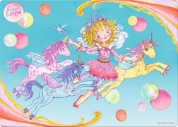 Die Spiegelburg 12805 Prinzessin Lillifee - Schreibtischauflage