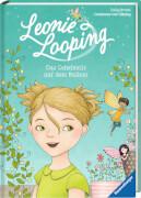 Ravensburger 36510 Leonie Looping: Das Geheimnis auf dem Balkon