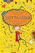 Arena - Mein Lotta-Leben (12). Eine Natter macht die Flatter, ab 9 Jahre