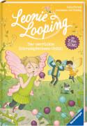 Ravensburger 36529 Leonie Looping, Band 3: Der verrückte Schrumpferbsen-Unfall