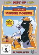 DV Best of ''Kl.Donner'' Yakari