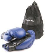 Hudora Boxhandschuhe, 6 Unzen