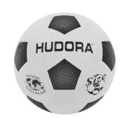 Hudora 71684 - Fußball Street, Größe 5