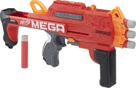 Hasbro E3057EU4 Nerf MEGA Bulldog