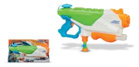 Hasbro A9459EU4 Nerf Super Soaker FloodFire