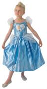 Kostüm Cinderella Loveheart ChilGr. S