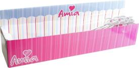 Amia Prinzessinenzepter 31 cm