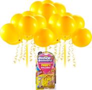 Bunch O Balloons Party Foilbag, sortiert