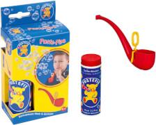 PUSTEFIX - Pustefix Puste Pipe