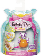 Spin Master Twisty Treatz Single Pack sortiert