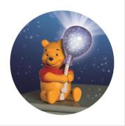 TOMY T72199  Ballon Nachtlicht Winnie the Puuh