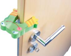 HABA HABA-Türstopper Frosch