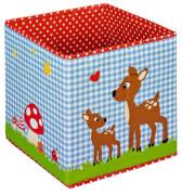 Aufbewahrungsbox Reh BabyGlück