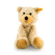 Steiff Teddybär Charly Wärmekissen, 28 cm