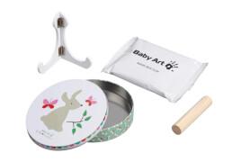 Baby Art Magic Box Bunny