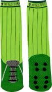 Die Spiegelburg - Wild+Cool Magic Socks Fußball, one size, Größe ca. 26 - 32, sortiert