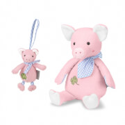 Sterntaler Glücks-Paket Mini Stubbs